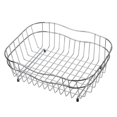 Reginox Stainless Steel Wire Basket - R1190